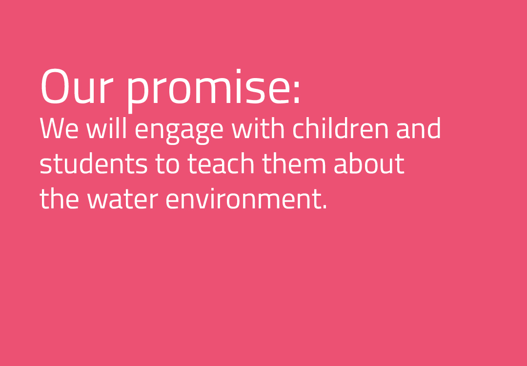 Youth-engagement-promise