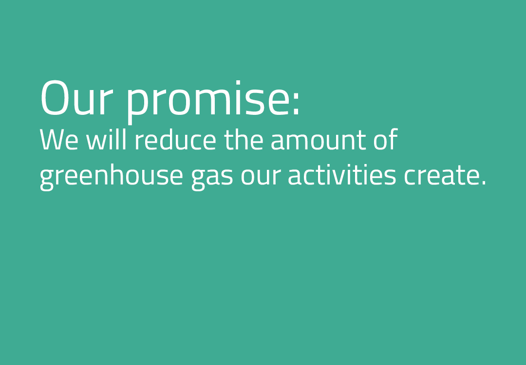 Greenhouse-gas-emissions-promise
