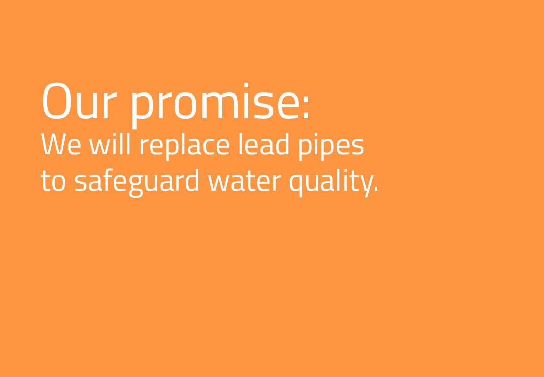 Lead_pipe_replacements